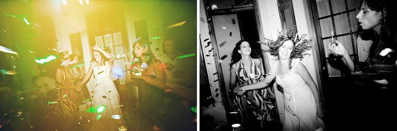Fotoperiodismo de boda Rodriguez Mansilla (12)