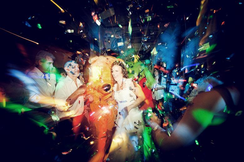 Fotoperiodismo de boda Rodriguez Mansilla (11)