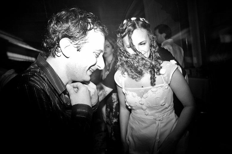 Fotoperiodismo de boda Rodriguez Mansilla (8)