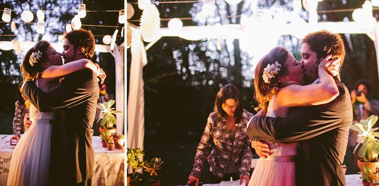 Casamiento en Pilar 4