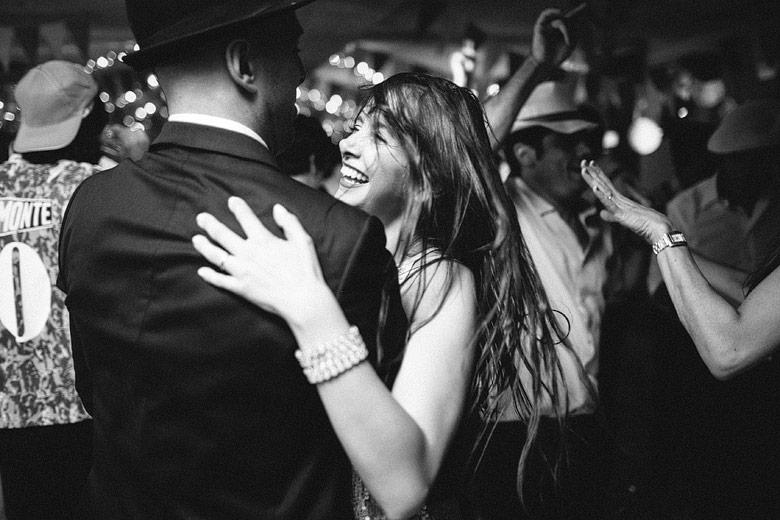 Emiliano Rodriguez Fotografia de Casamiento