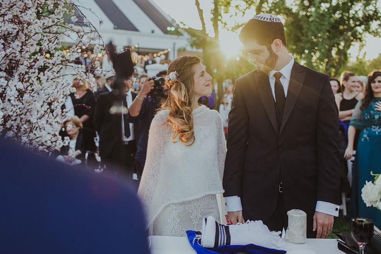 casamiento judio astilleros milberg