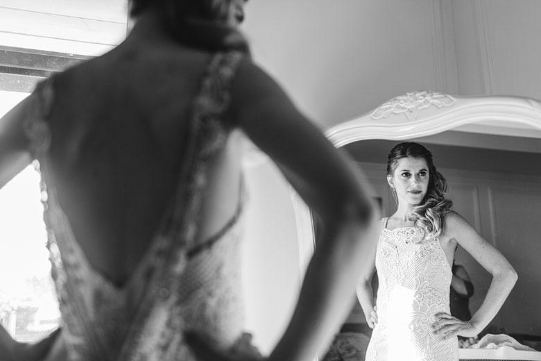 fotografia de autor en bodas y casamientos