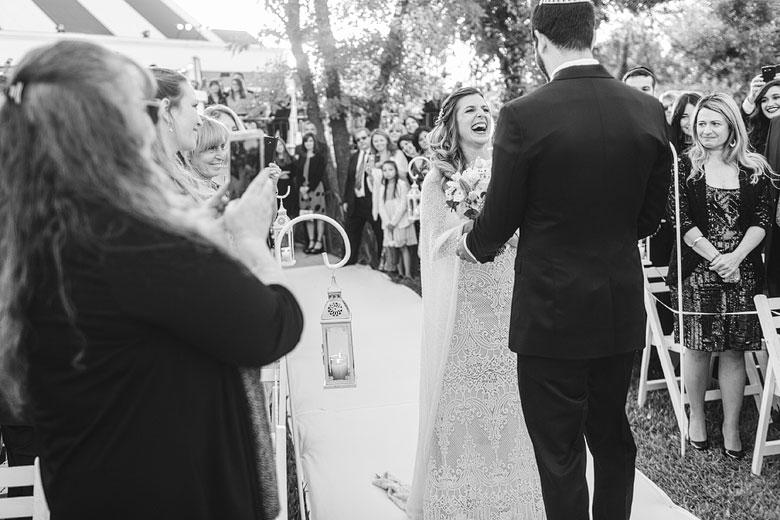 fotos originales de casamientos