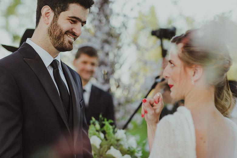 casamientos judios en buenos aires