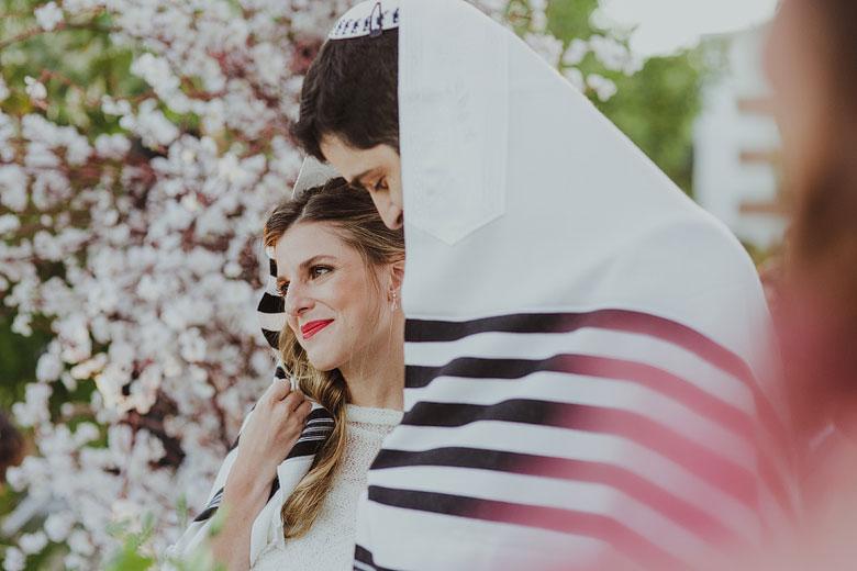 fotografo casamiento judio