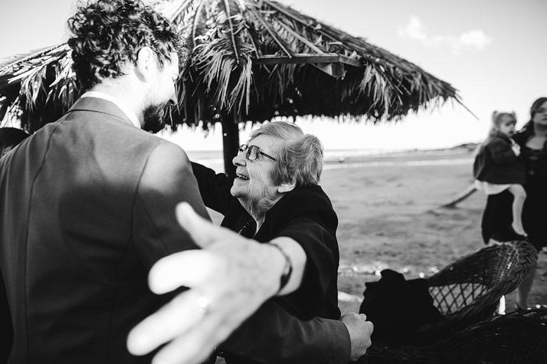 fotografos documentales en casamientos