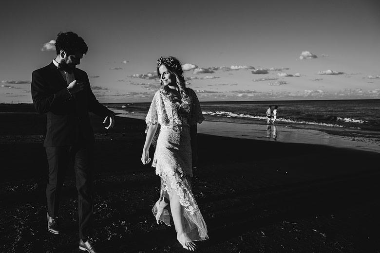 estudios de fotografia casamiento