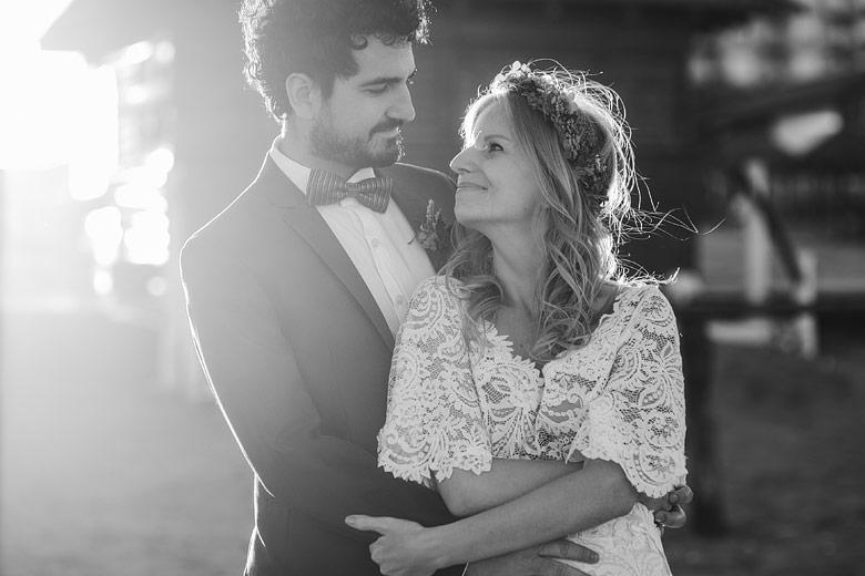 fotografos de casamiento artisticos