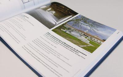 Publicación AADIPA segunda edición