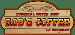 ROD'S COFFEE LOGO 512x200