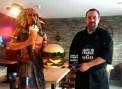 coupe-de france-burger-2017-rodscoffee1
