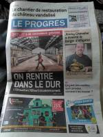 LE-PROGRES-COUPE-DE-FRANCE-DU-BURGER2018-1-RODSCOFFEE-03-04-2018