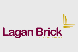 Lagan Brick