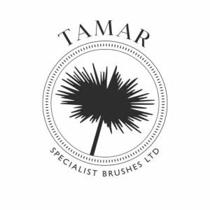 Tamar Mole Brushes