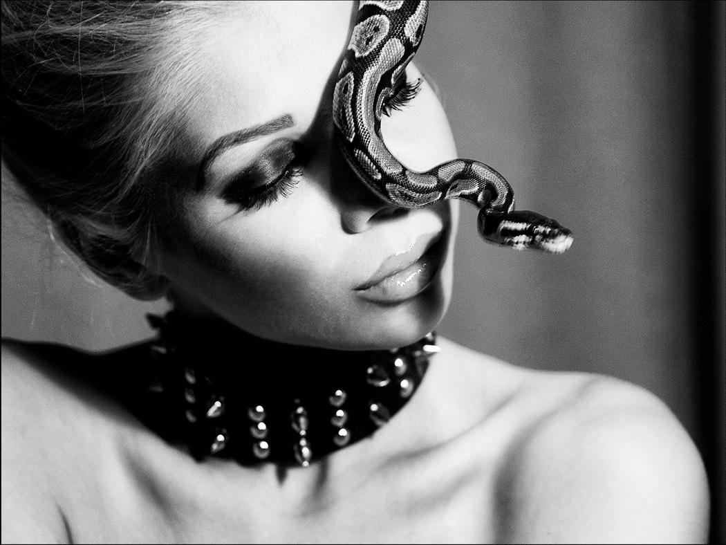 Photographer: Ilona Shevchishina.