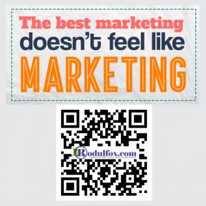 Total Internet Marketing Services