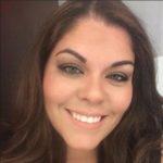 Nancy Badillo