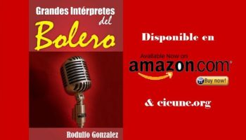 Rodulfo Gonzalez and Juan Rodulfo Books Libros Livres