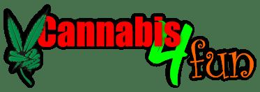 Cannabis 4 Fun