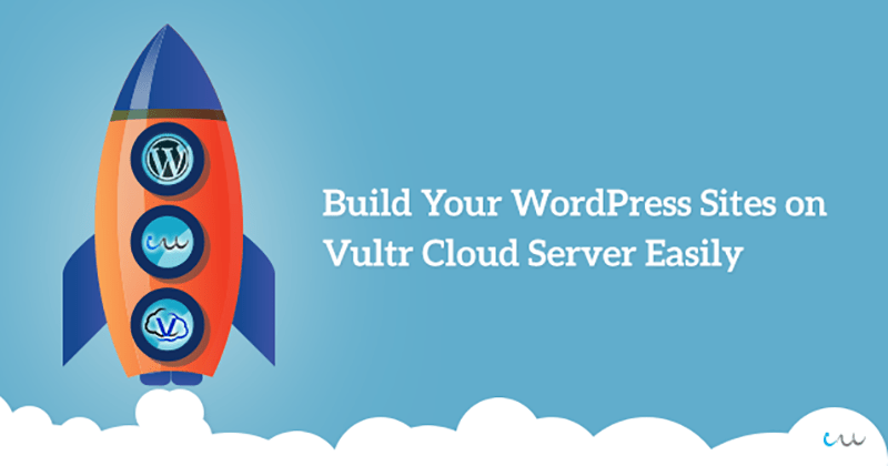What is the Best Option to Host your WordPress