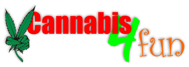 Cannabis for Fun Online Store