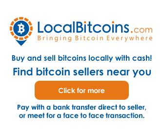 Donde Comprar Bitcoins