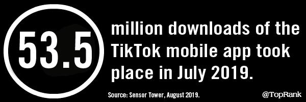 2019 August 23 Sensor Tower Statistics Image