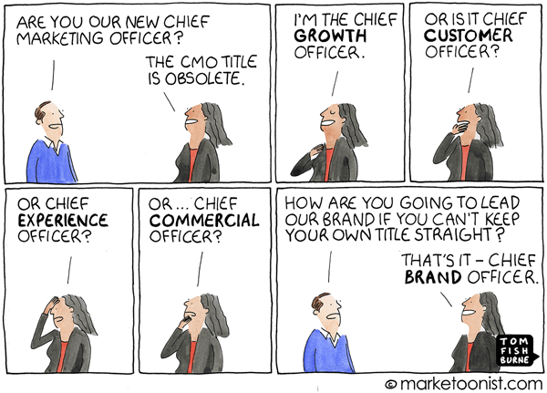 2019 August 9 Marketoonist Comic