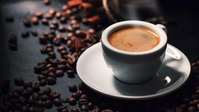 Como preparar el Cafe Perfecto