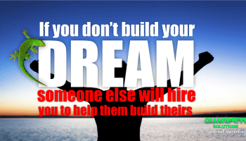 Motivational Quotes from Guaripete Solutions