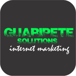 Guaripete Solutions Total Internet Marketing and Online Presence Services