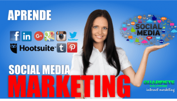 Affordable Social Media Marketing Services, Search Engine Optimization SEO for Social Media Profiles, How to create stunning Social Media Accounts