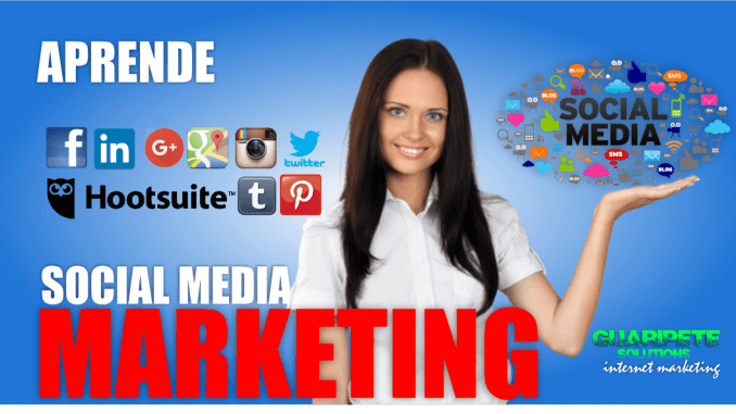 Coaching en Social Media Marketing
