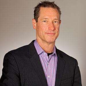 David Meerman Scott headshot