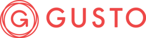 Gusto Logo_full berry_small