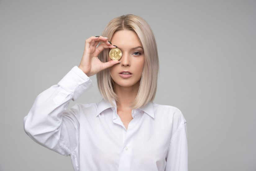 Buy and Sell Bitcoin: COINBASE