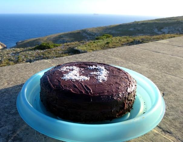 cake qrendi (Small)