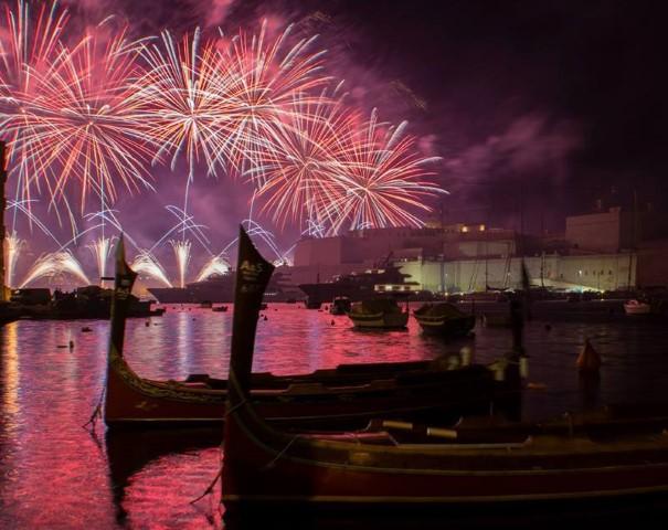fireworks by Stephanie Ghio (Small)