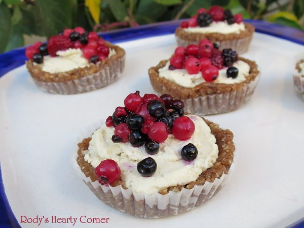 raw lemon tart square (Medium)