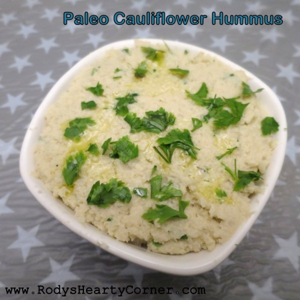 cauliflower hummus (2) (Medium)