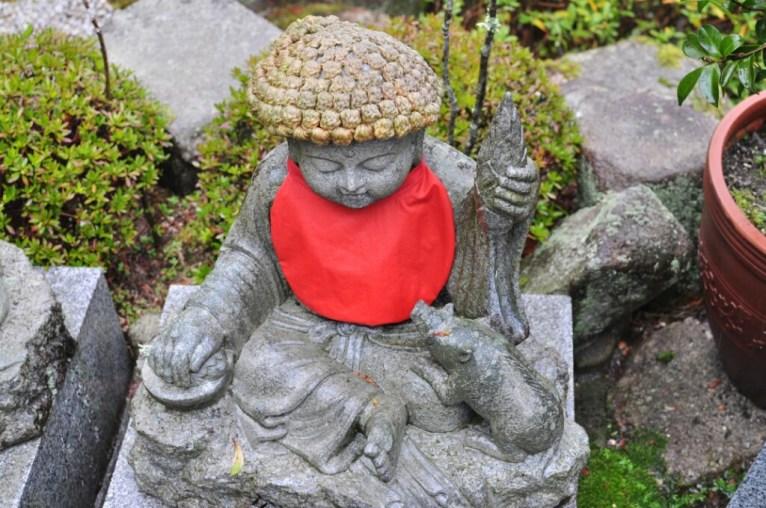 Budda
