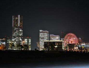 Nokogiriyama