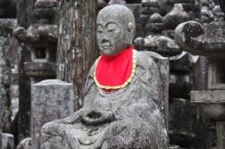 Koya San