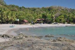 Plaża Montezuma