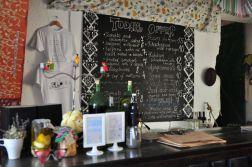 Udabno Oasis Club cennik