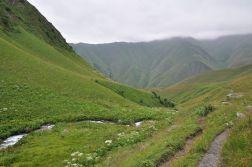 Dolina Sno