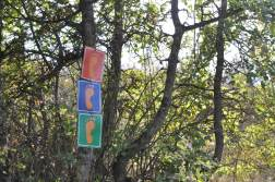 Górski Karabach szlaki