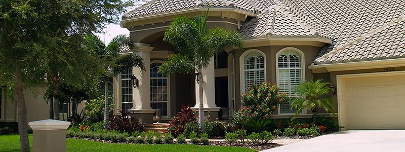 - 5 Simple Florida Landscaping Ideas For An Inviting Home