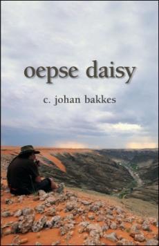 Oepse daisy